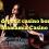 90 no deposit casino bonus på Mamamia Casino