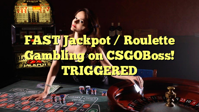 online casino roulette fast money