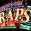 105 освободи никакъв бонус казино депозит в Казино ТУК