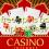 105 free spins bonus at Tipbet Casino