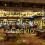 105 gratis spins casino bonus på Sverige Casino