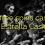 115 ազատ spins կազինո է Estrella Կազինո