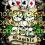 115 bonus senza deposito casinò a Norges Automaten Casino