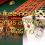 Royaalカジノでデポジットのボーナスを解放しない120