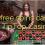 120 zdarma točí kasino na TipTop kasinu