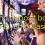 120 δεν μπόνους κατάθεσης στο καζίνο Playamo