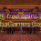 125 δωρεάν περιστροφές στο SimbaGames Καζίνο