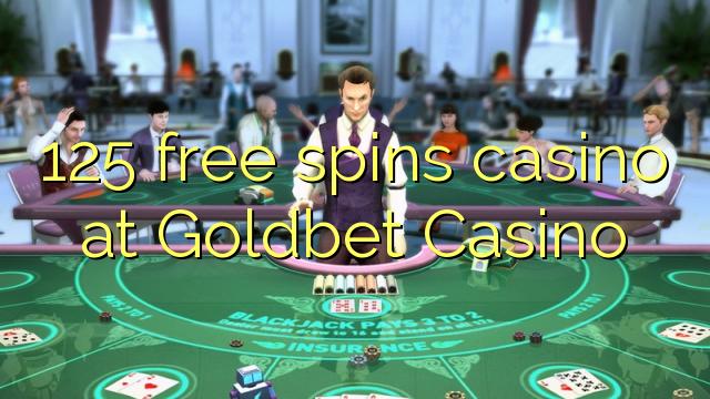 online casino sverige start online casino