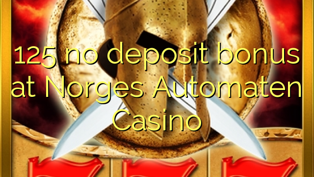 casino online betting casino spiele gratis automaten