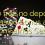 130 libertar nenhum depósito bônus casino em MoonGames Casino