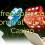 130 darmowych gier kasyno bonus w Kasynie Tobet