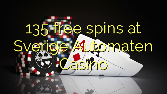 free slots online to play  automat