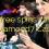 135 gratis spins kasino på Diamond7 Casino