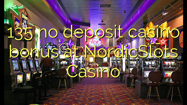 Кращі огляди казино / Завантажити казино афро-палац