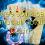 140 ókeypis spænir spilavíti bónus í Goldbet Casino