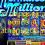 140 ne casino bonus vklad na MarathonBet kasinu