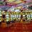 145 ազատ spins կազինո է VegasPlay Կազինո