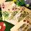 145 ingen depositum bonus på Netti Casino