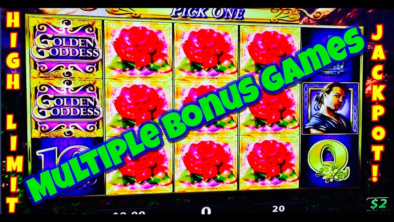 gambling casino online bonus cleopatra spiele