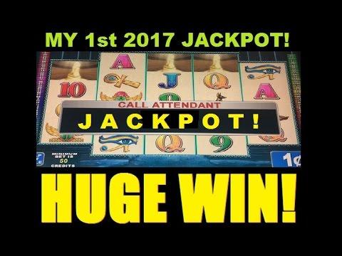 Slot machine online 2017