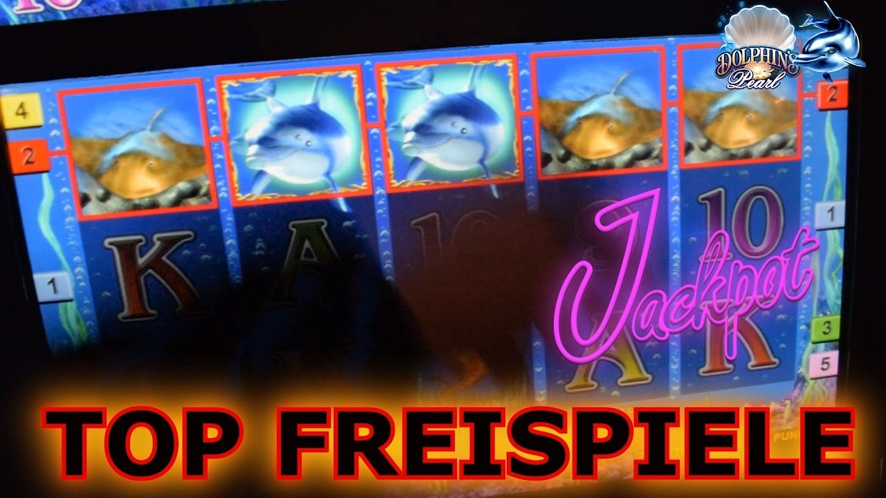 best us online casino dolphin pearls