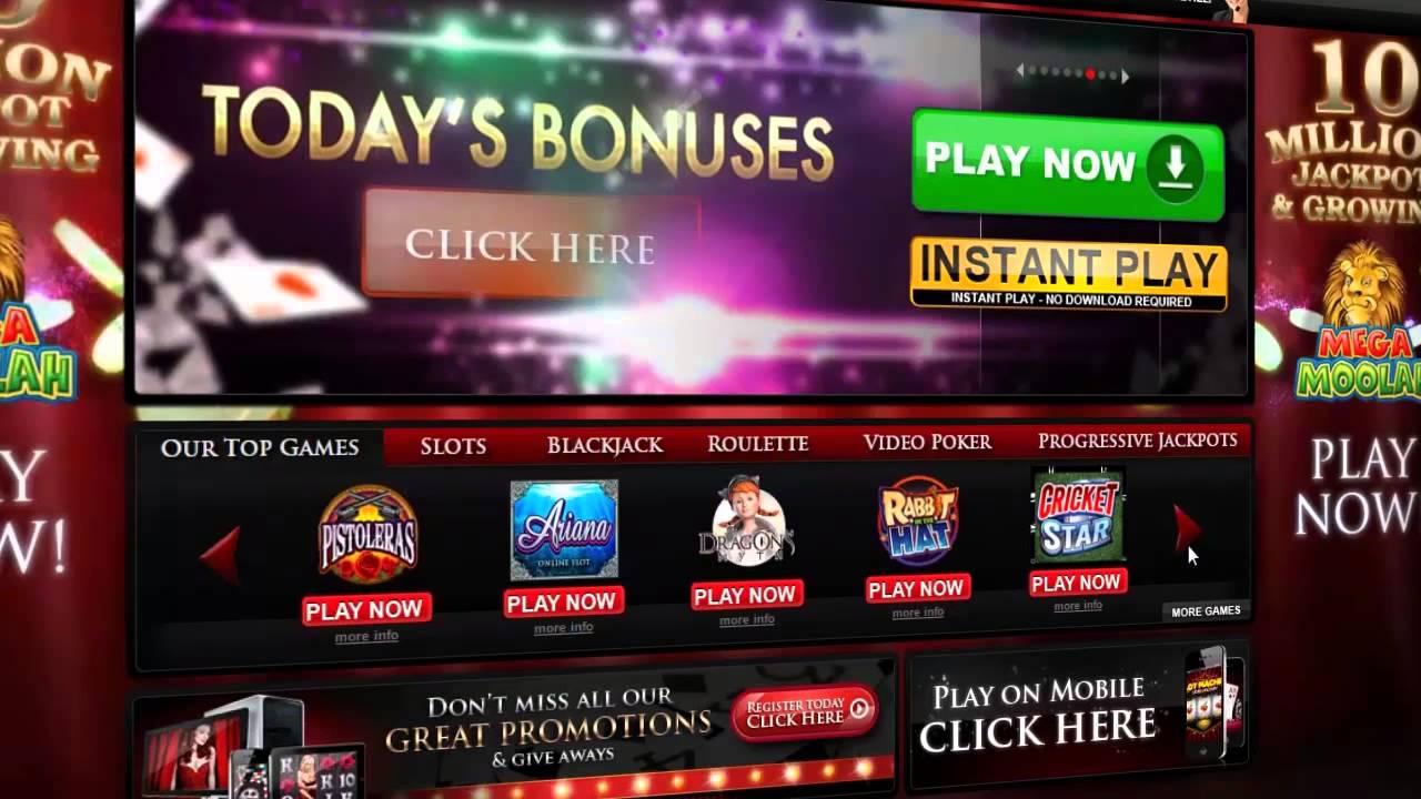Песни о казино что означает считать карты в казино