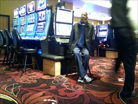 online casino roulette strategy spielautomaten spiel