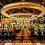 150 ücretsiz PlayFrank Casino'da kumarhane spin