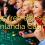 155 giri gratis in Finlandia Casino