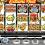 155 ücretsiz Devilfish Casino'da ikramiye spin