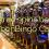 155 मुक्त MoonBingo कैसीनो में बोनस spins