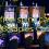 155 ókeypis spænir spilavíti á 888ladies Casino