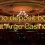 155 geen deposito bonus by Argo Casino