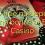 160 нест бонус амонатии казино дар Boss Казино озод