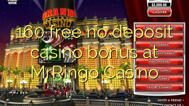 Кращий казино імена Онлайн казино + зі стартового капіталу