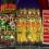 160 rodadas grátis no Casino AQUI