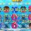160 engin innborgun spilavítisbónus á GDFplay Casino