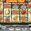 160 no deposit casino bonus at Svenskalotter Casino