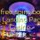 165 ókeypis spænir bónus á Landing Page Casino