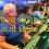 165 gratis spins casino bonus på Buzz Casino