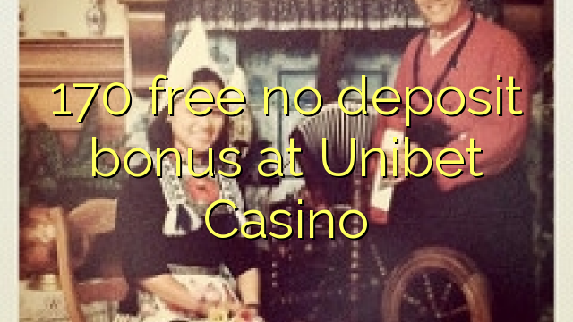 Unibet poker free download