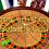 КСНУМКС бесплатно врти казино на Бетссон Цасино