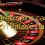 170 darmowych gier w kasynie w Sun Palace Casino