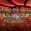 175 gratis geen deposito bonus by Goldbet Casino