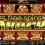 175 gratis spins hos NorgeVegas Casino
