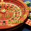 175 ingen depositum casino bonus på Sverige Casino