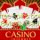 20 bônus livre das rotações na Betrally Casino