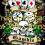 КСНУМКС бесплатно врти казино на Јефе Цасино