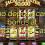 20 не депозира казино бонус в казино GrandGames