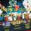 25 ազատ No Deposit բոնուսային ժամը BlingCity Կազինո